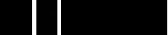 la manufacture des cactées