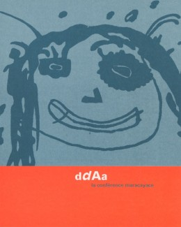 ddAa : la conférence maracayace