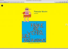 Pascale Murtin : faire revenir les oignons